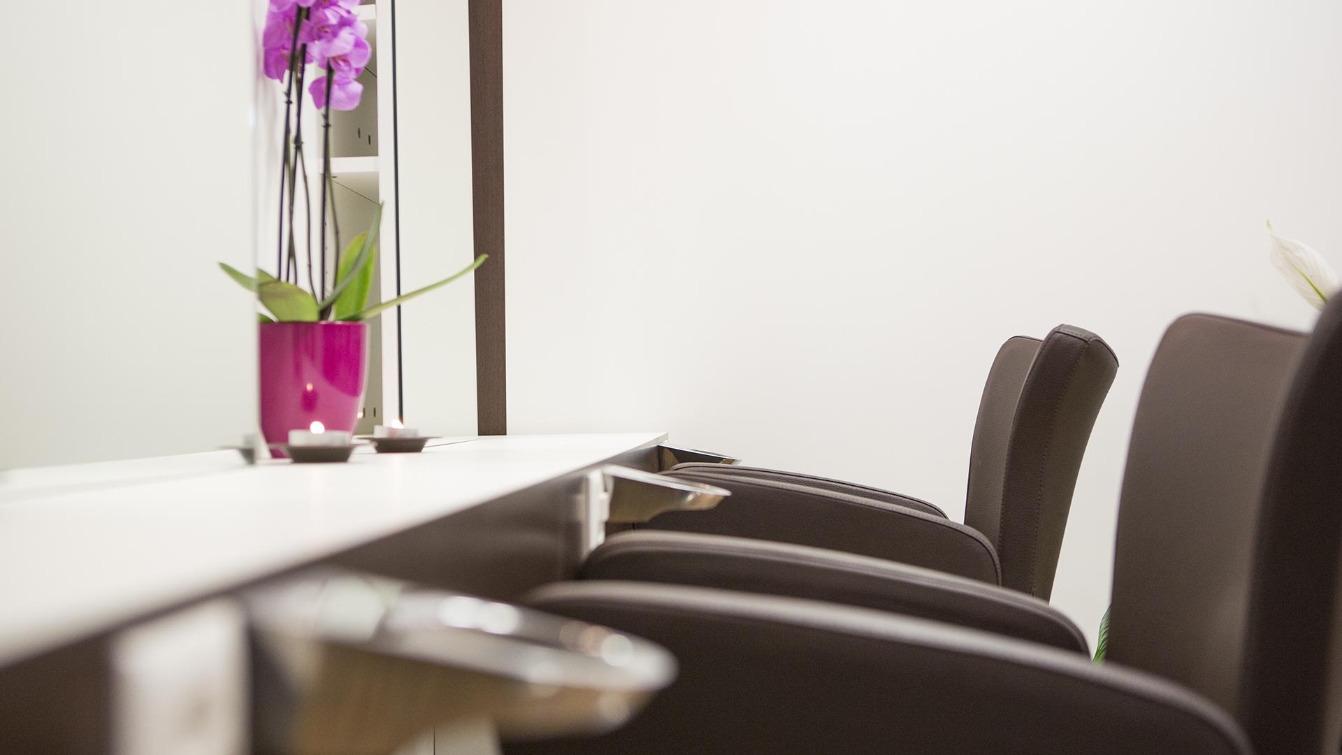 Salon de coiffure lido lausanne